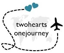 twohearts.onejourney