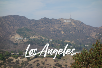 Los Angeles_USA