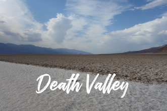 Death Valley_USA